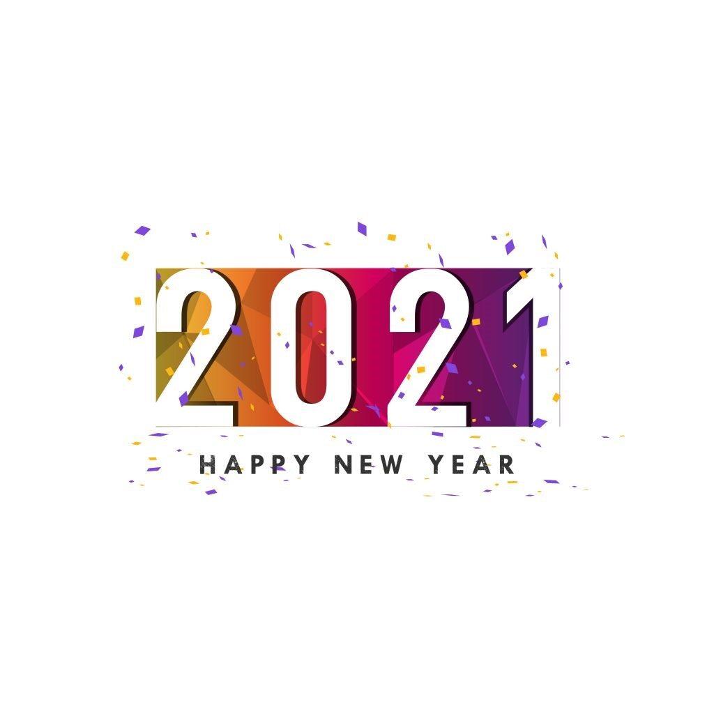 2021新年快乐!✧٩(ˊωˋ*)و✧-Zhendong的博客-KXIT.NET