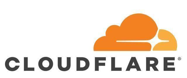 Cloudflare 自选IP节点收集整理-Zhendong的博客-KXIT.NET