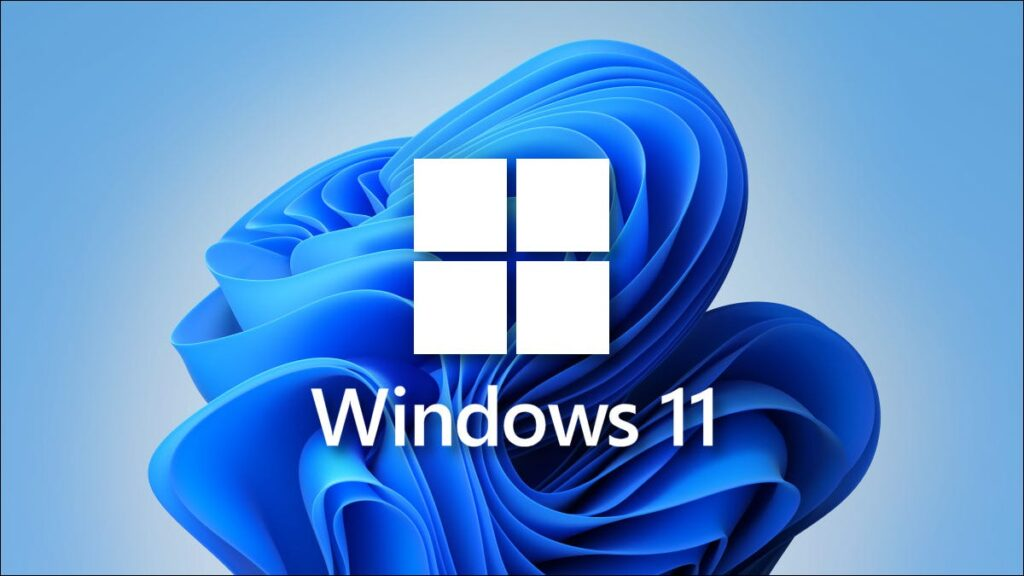 Windows11正式版今日发布!-Zhendong的博客-KXIT.NET