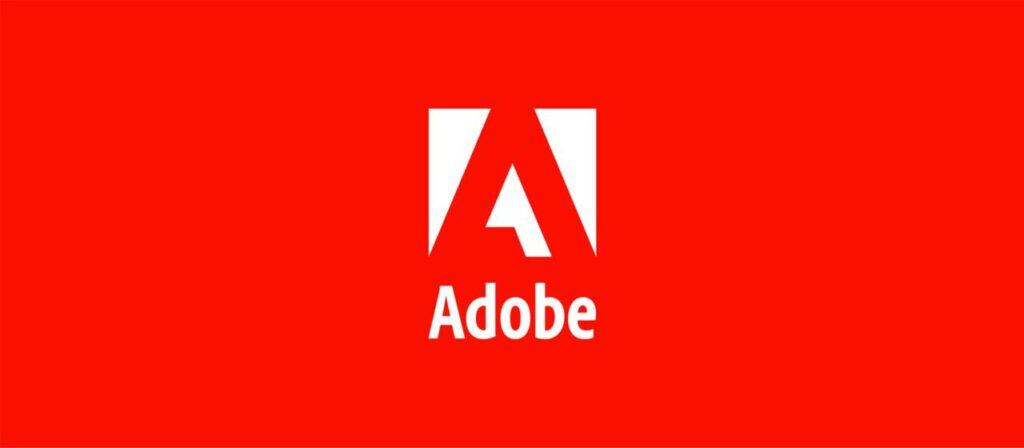 Adobe CS6~2021系列全家桶破解版-Zhendong的博客-KXIT.NET