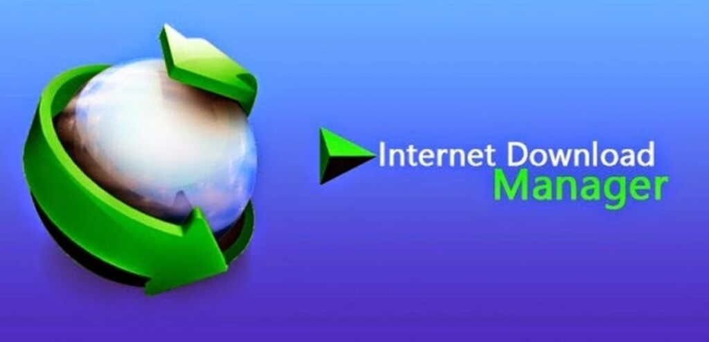 Internet Download Manager(Repack) 破解版-Zhendong的博客-KXIT.NET